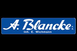 Blanck