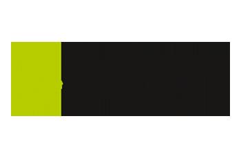 Dombrowski