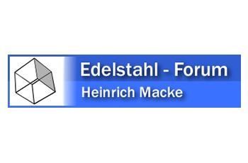Edelstahlforum
