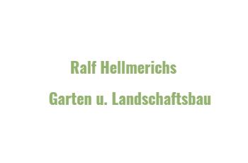 Hellmerichs