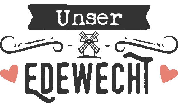 unser-edewecht-logo
