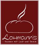 Lohmanns