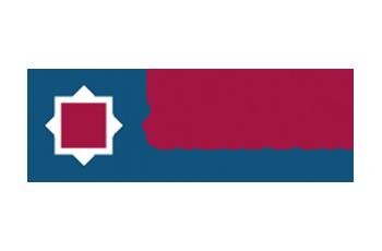 Okrusch