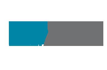 Team Meilahn