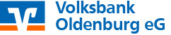 Volksbank Oldenburg