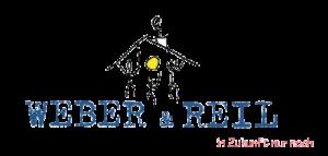 Weber und Reil