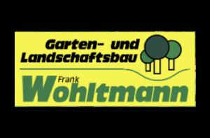 Wohltmann