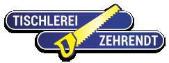Zehrendt